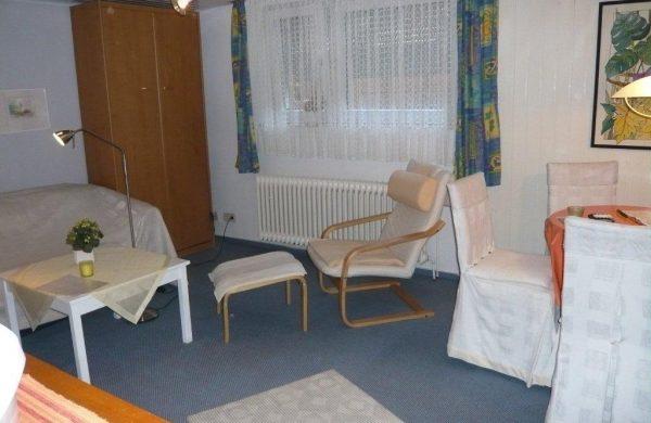 0 Appartement