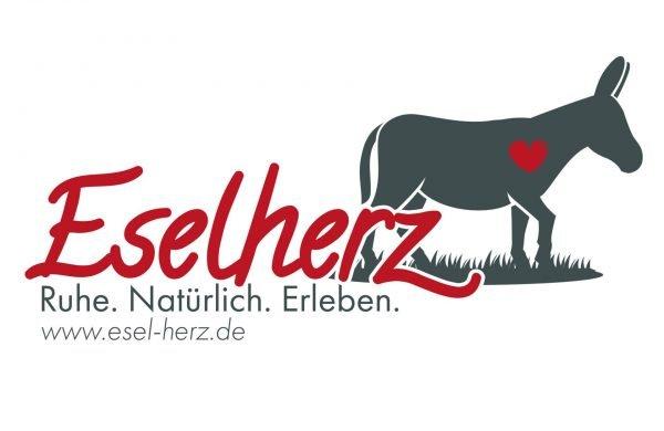eselherz logo