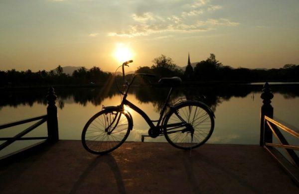 Bike 1124721 1920
