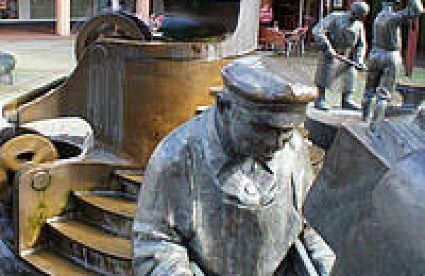 Ennepetal Straßenindustriemuseum Csm Kopie Von Dsc05277 25b28af34e