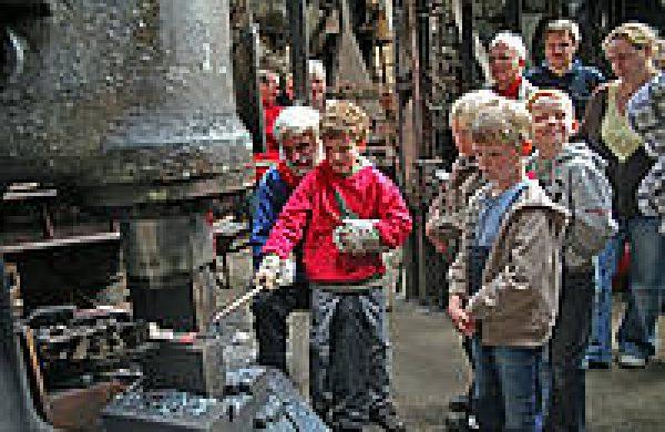 Ennepetal Krenzer Hammer Csm Krenzer 6262bearb A40cdf206e
