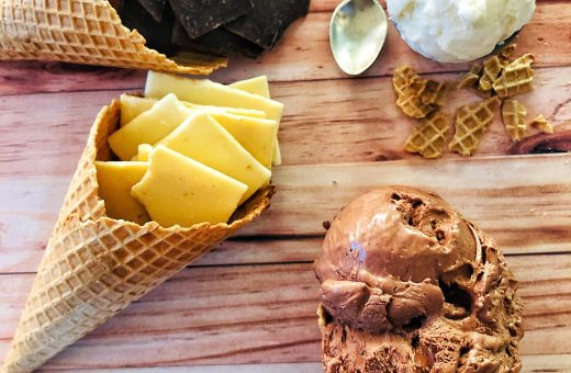 Ice Cream 5158364 1920